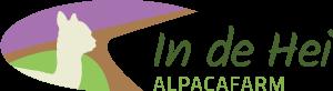 logo-alpacafarm-in-de-hei